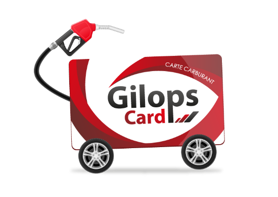 Carte Gilops Group